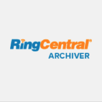 Avaya Cloud Office for RingCentral Archiver