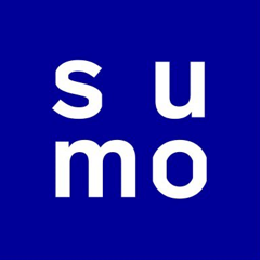 SumoLogic for Unify Office