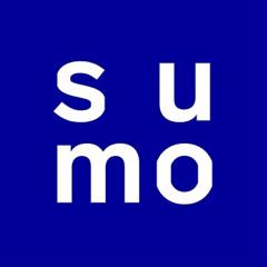 SumoLogic for BT Cloud Work