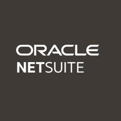 BT Cloud Work for NetSuite