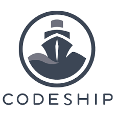 Codeship for TELUS Business Connect