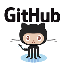 GitHub for TELUS Business Connect