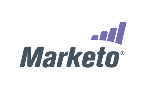 Marketo for TELUS Business Connect
