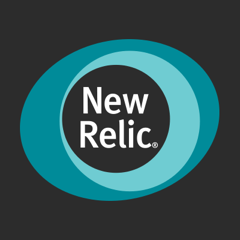 New Relic for BT Cloud Work