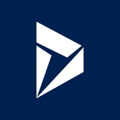 Avaya Cloud Office for Microsoft Dynamics 365