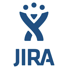 JIRA for TELUS Business Connect