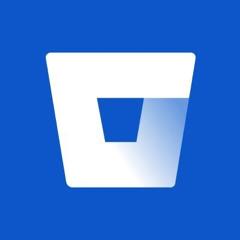 Bitbucket for BT Cloud Work