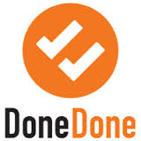 Donedone for TELUS Business Connect