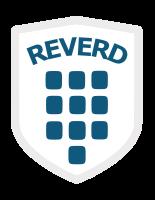 Anti-scam Shield for RingCentral