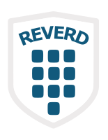 Anti-scam Shield for RingCentral with Verizon