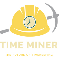 Time Miner for TELUS Business Connect