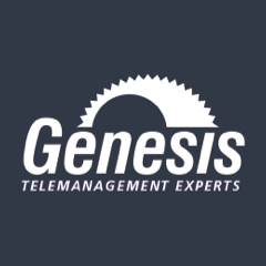 Genesis Call Accounting for BT Cloud Work