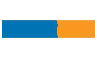 RecruitBPM for Avaya Cloud Office