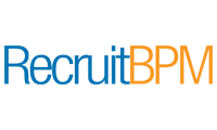 RecruitBPM for RingCentral