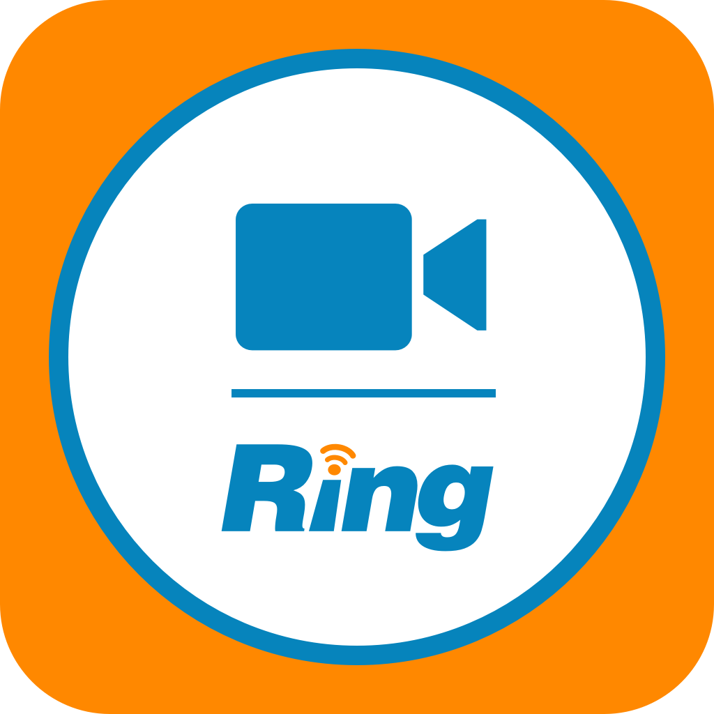 RingCentral Meetings™ App