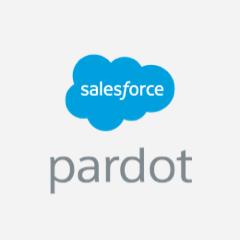 RingCentral Webinar for Pardot
