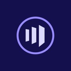 RingCentral Webinar for Marketo