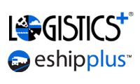 Logistics Plus® eShipPlus™ for RingCentral