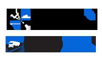 Logistics Plus® eShipPlus™ for TELUS Business Connect