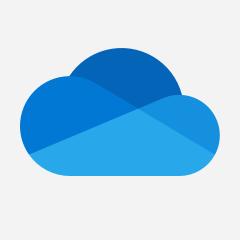 OneDrive for BT Cloud Work