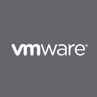 Unify Office Phone Plugin for VMware