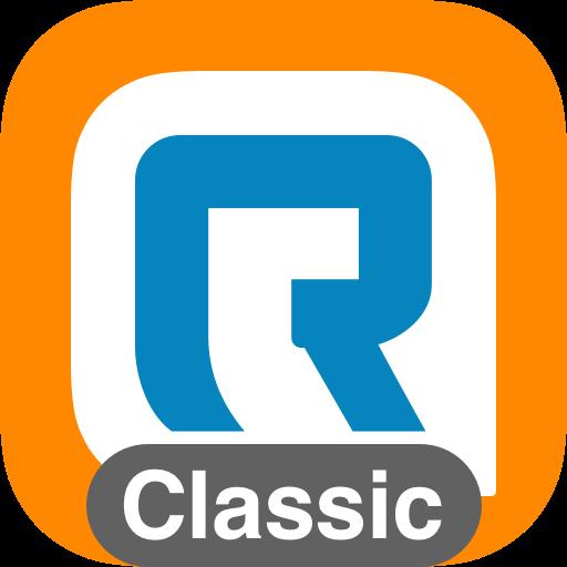 RingCentral Classic App
