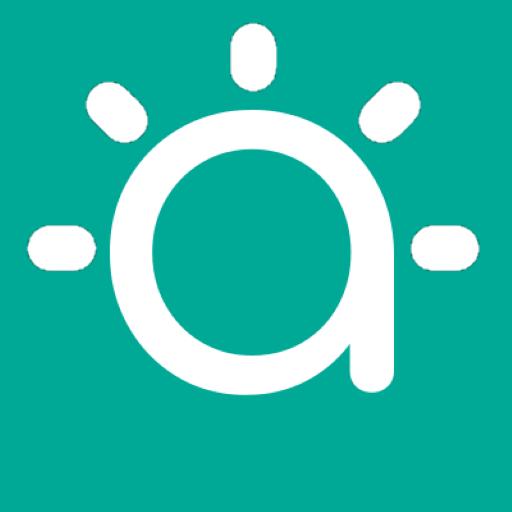 Akazio Notifier (BETA) for RingCentral