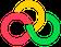 CloudLaunch for Rainbow Office