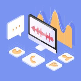 AI-Powered Call Analytics for BT Cloud Work