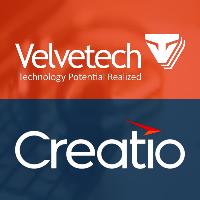 Avaya Cloud Office for Creatio