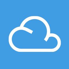 Agile CRM for BT Cloud Phone