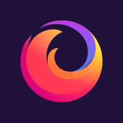 Glip for Firefox