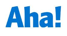 Aha Notification Bot for Avaya Cloud Office