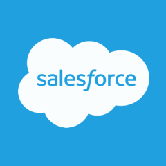 RingCentral Video for Salesforce