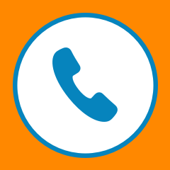 RingCentral Phone for Linux