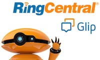 RingCentral App Assistant Chatbot