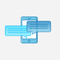 Toll Free SMS - App for Avaya Cloud Office