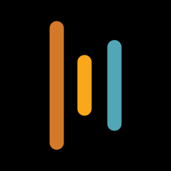 Voice Over Recording Service for RingCentral