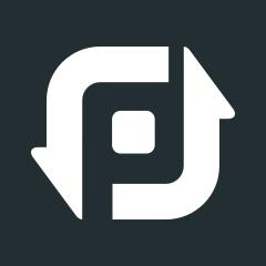PieSync for Rainbow Office