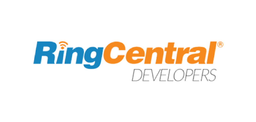 RingCentral Developers