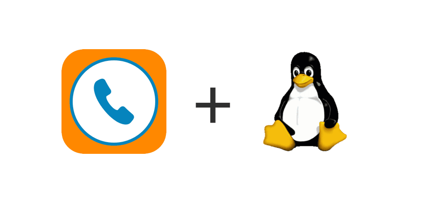RingCentral for Linux