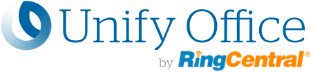 Unify Offcie by RingCentral logo