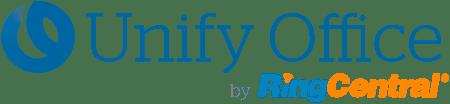 Atos Unify Office Logo