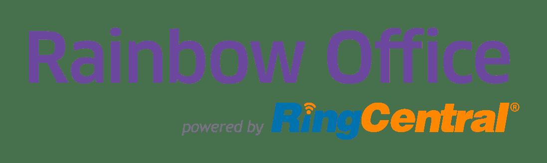 Rainbow Office Logo